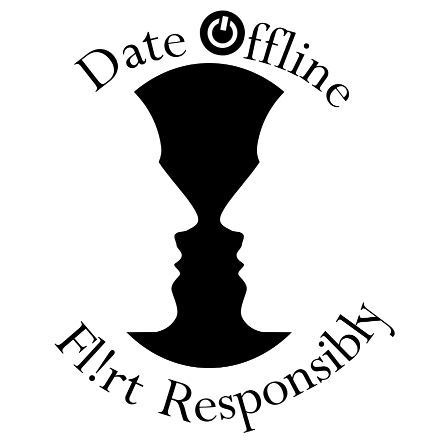 Date Offline